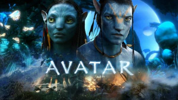 Režiser poručuje da ćemo se ukakiti od nastavka Avatara! (foto: SF.com)