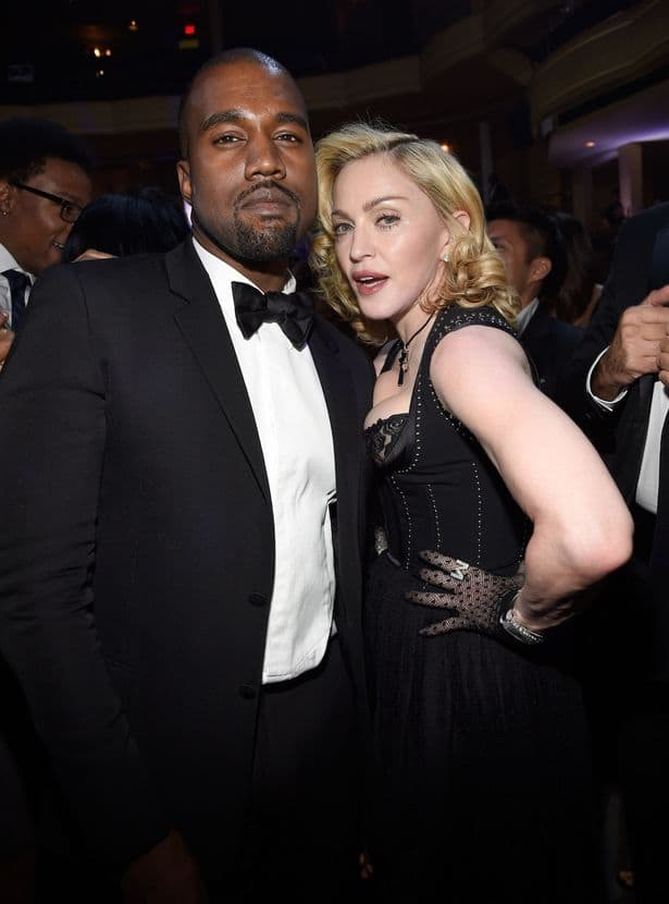 Kanye-West-and-Madonna