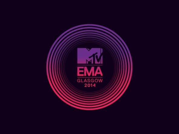Večeras se održava MTV EMA. (foto: MTV)