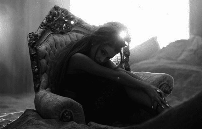 Ariana Grande je objavila spot za treći singl sa njenog albuma 'My Everything'. (foto: printscreen)