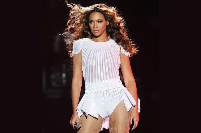 Novi album Beyonce će biti objavljen 14. novembra. (foto: Billboard)