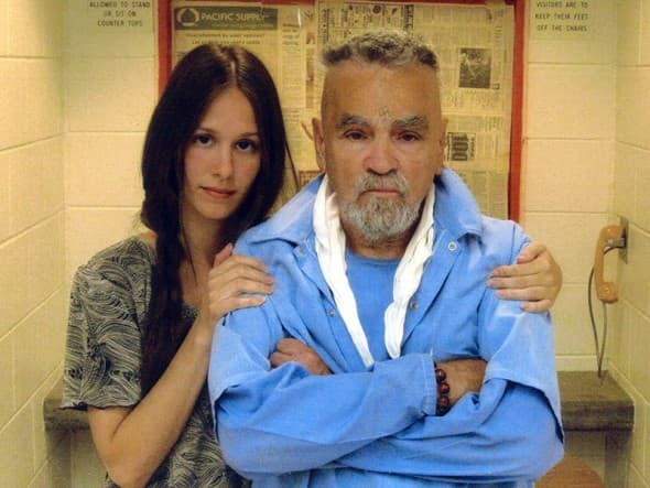 Posvetila život čoveku koji je iza rešetaka još pre njenog rođenja ( foto: People )