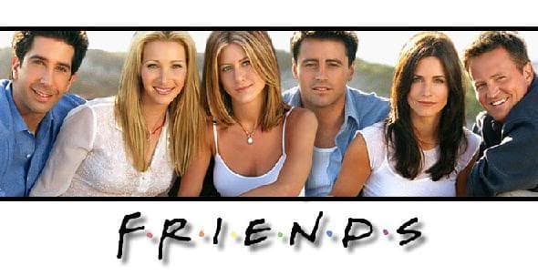 friends_tv_show