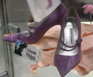 izlozba-cipela-333