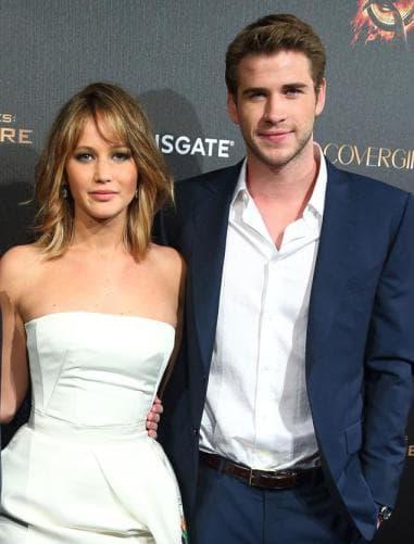 Nema sumnje da bi bili lep par! (foto: pinterest)