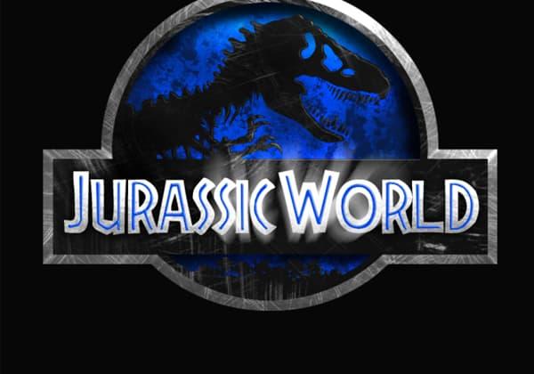Premijera filma zakazana je za 12.6.2015. (foto: moviehole)
