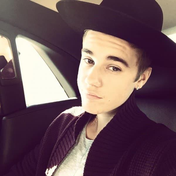 Bieber ne mari što ga mnogi mrze, a sa takvim bankovnim računom ko bi? ( foto: Instagram )