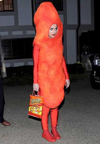 Katy Perry (foto: UsWeekly)