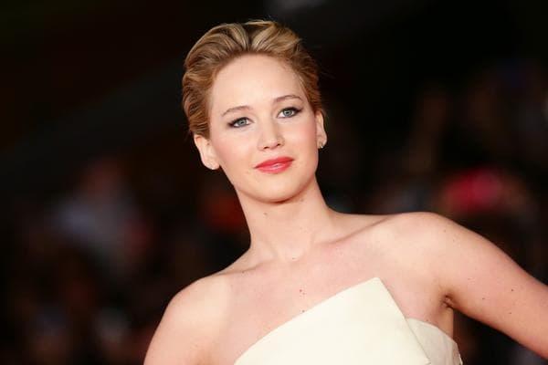 Da li lepa glumica ima novog udvarača? (foto: latimes)