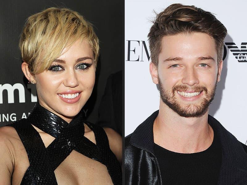 Novi celeb par? (foto: People)
