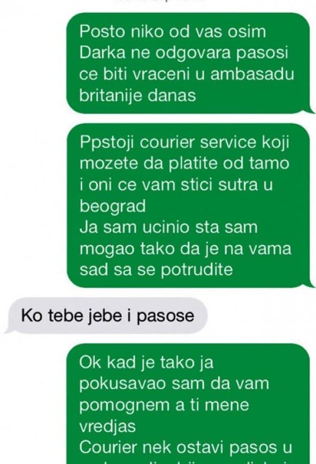 tanja-savic-goran-tasic-pasosi-laz-london-viza-1414974047-586458