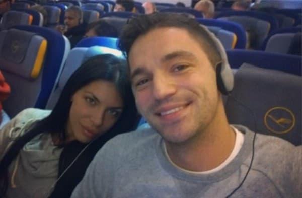 Na putu za Las Vegas (foto: Puls)