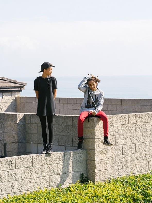 U isto vreme izdaju nove albume ( foto: People )