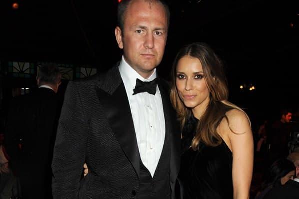 Sandra i Andrej žele još jedno dete! (foto: Top5ives)