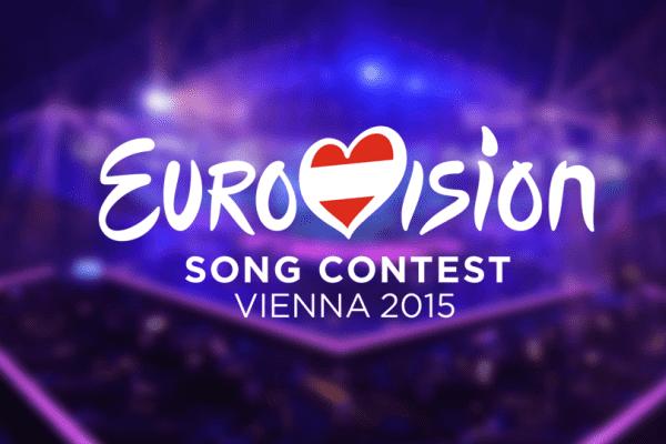 Nastavlja se izbor za srpskog predstavnika na Evrosongu 2015 (foto: blogspot)