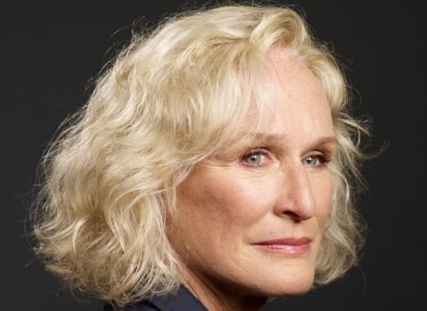 Glenn Close ( foto: Suggest )