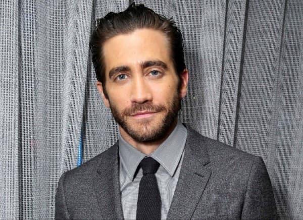 Jake Gyllenhaal ( foto: Suggest )