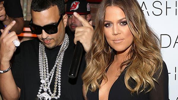 Khloe Kardashian ( foto: Morocco World News )