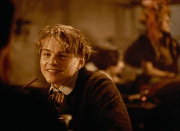 Leonardo DiCaprio ( foto: Suggest )