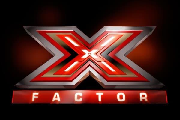 X Factor od slede'e godine na Prvoj!