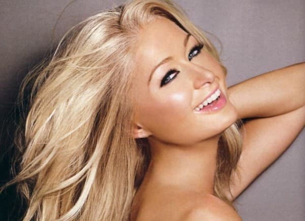 Paris Hilton ( foto: Suggest )