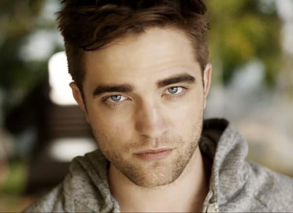 Robert Pattinson ( foto: Suggest )