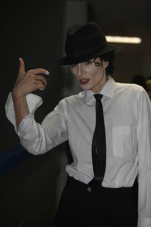Thriller! (foto: pr)