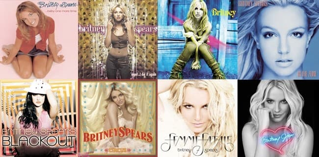 britney-spears-album-covers-650-430