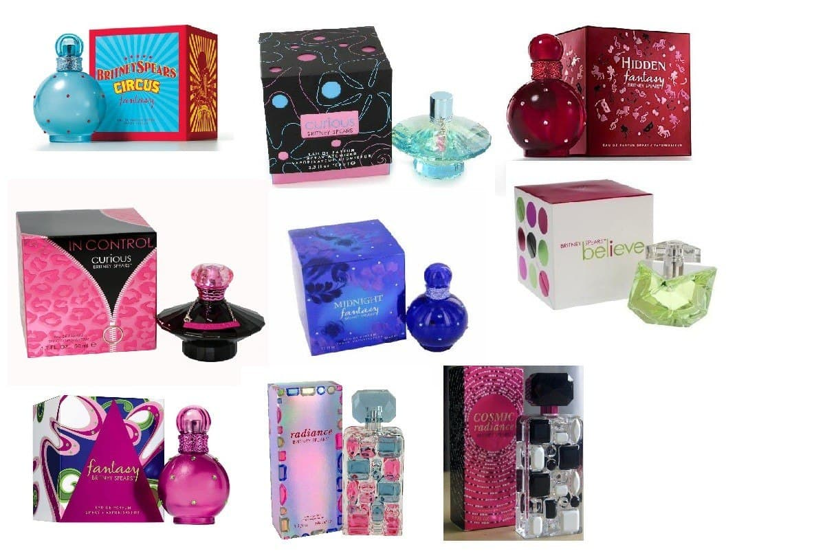 britney-spears-curious-dama-100ml-100-miami-fl-2128-MLV3951214693_032013-F