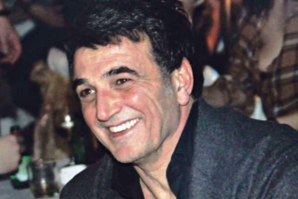 """Srpske pevačice su njegova """"slaba tačka"""" (foto: alo)"""