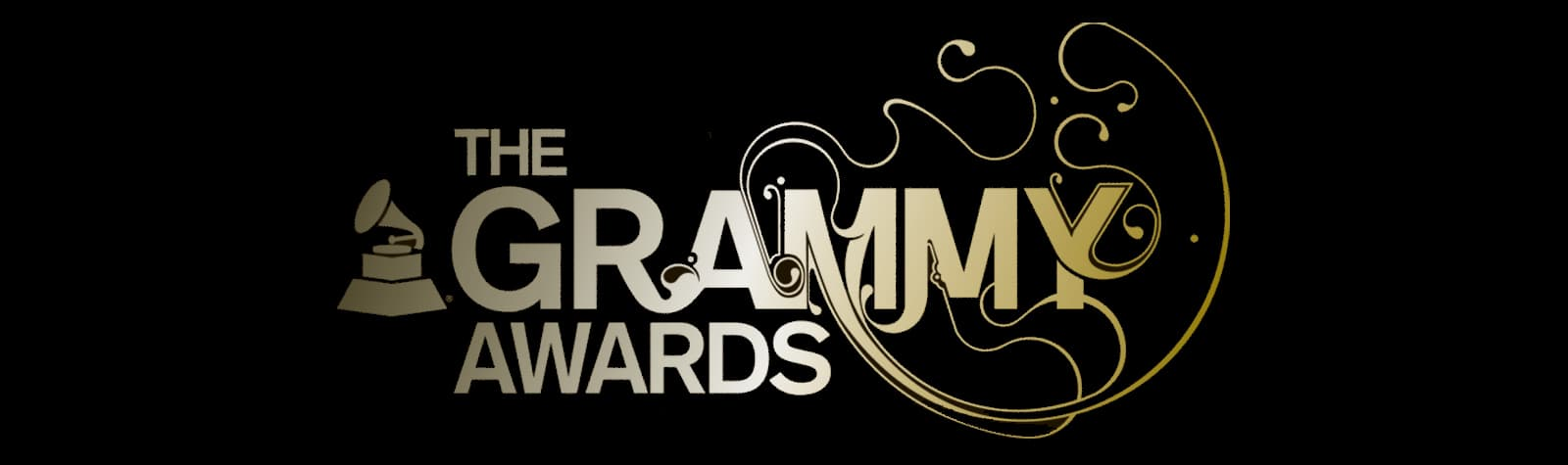 Objavljene nominacije za prestižnu dodelu (foto: Forbes)