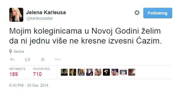 karleusa-tw