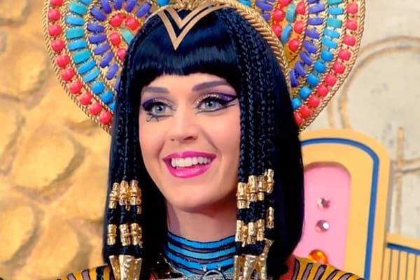 Njen spot je najgledaniji na Youtubeu u 2014. godini (foto: company)