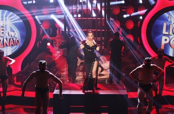 Foto: Nova TV