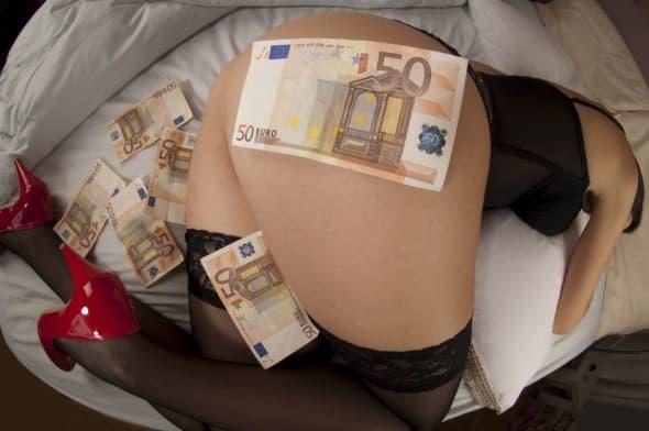 Ko je sve u lancu elitne prostitucije? (foto: rlt.hr)