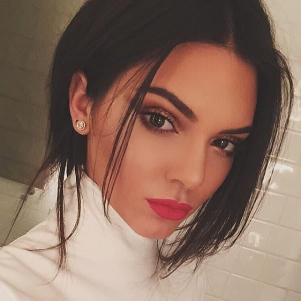 Šta Kendall kaže o mladosti ( foto: Instagram )
