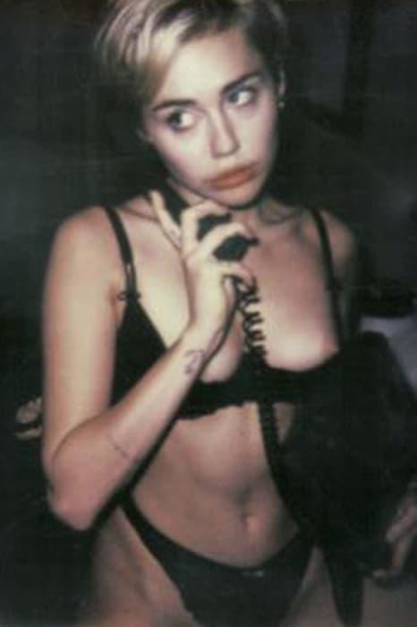( foto: V magazine )