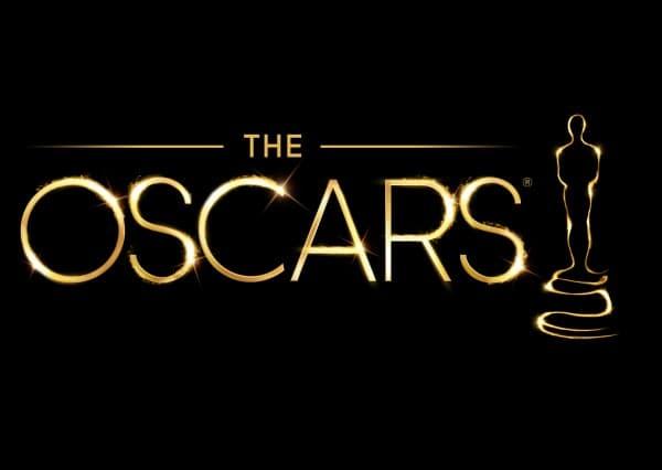 A Oskara ne dobija... ( foto: BGR )