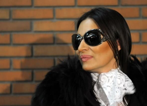 Otkrila odakle njeno bogatstvo potiče (foto: Novosti)