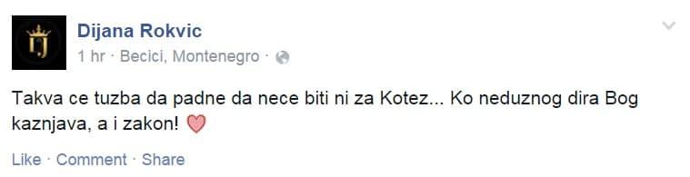 dijana-fb