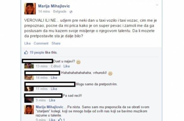 marija-mihajlovic