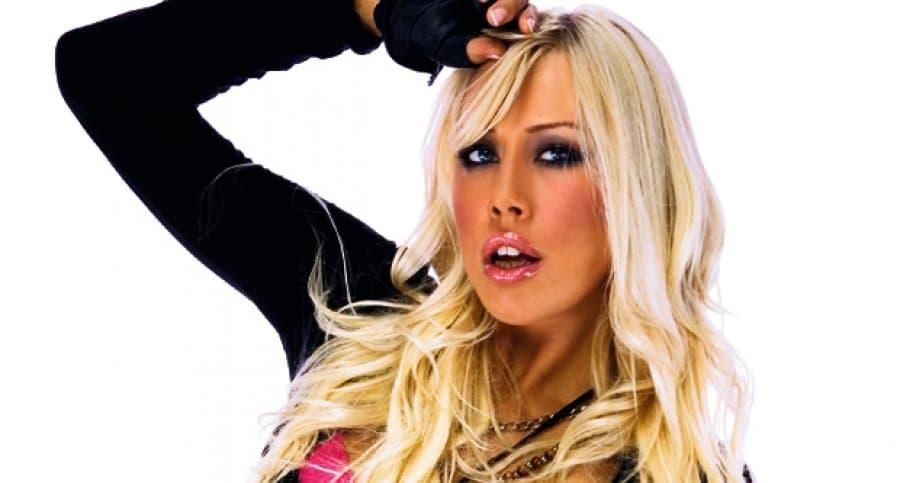 Njena muzika u rijalitiju Kardashianovih! (foto: Kurir)