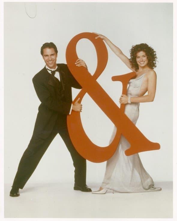 Serija Will i Grace imala je osam sezona