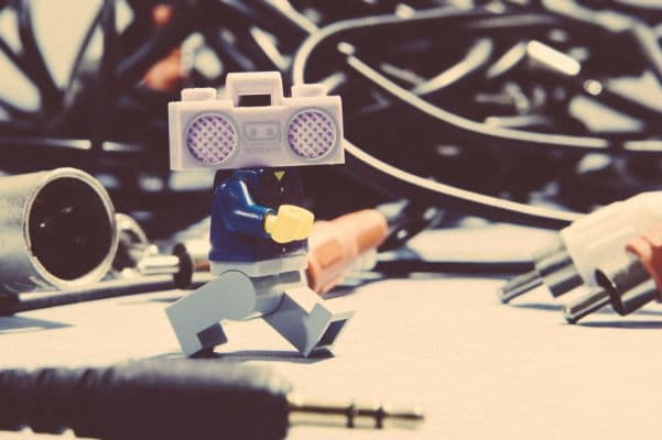 11-Radiohead-lego__880
