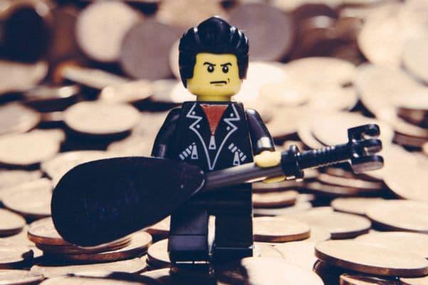 21-Johnny-Cash-lego__880
