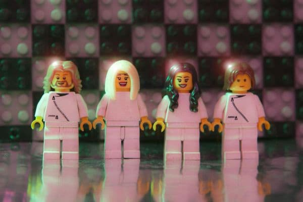 6-ABBA-lego__880