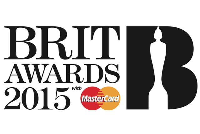 Dodeljene su 35. BRITS nagrade (foto: Digital Spy)