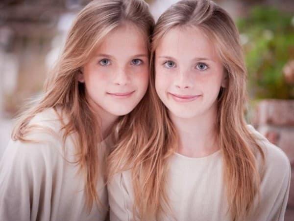 Danas imaju 12 godina (foto: Ballerini Cooley Studios/IMDb)