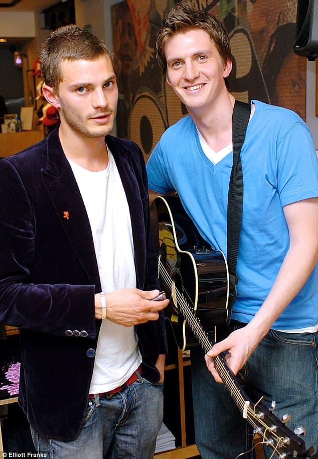 Nije im se dalo da osvoje muzičke top-liste (foto: Elliott Franks)