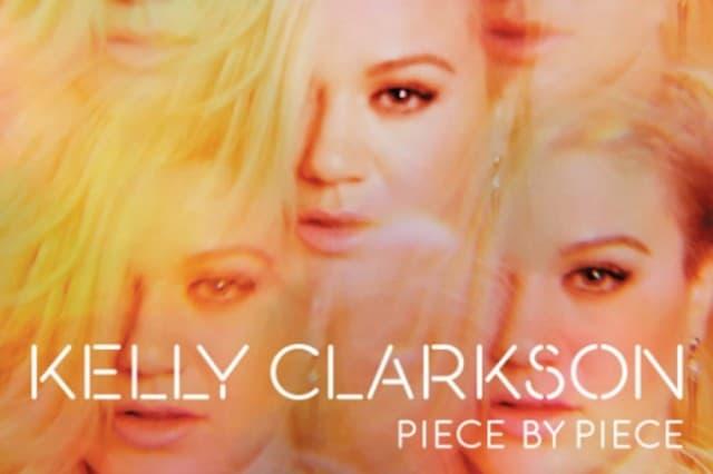Omot novog albuma (foto: RCA)